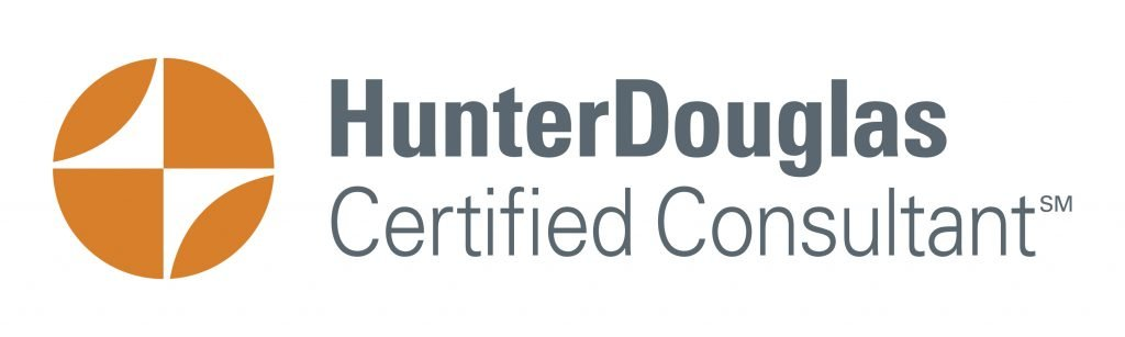 HD CertifiedConsultant Gray Horizontal RGB 1024x307