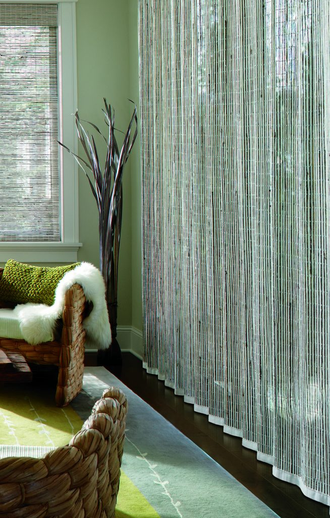 cambria fabric detail 654x1024