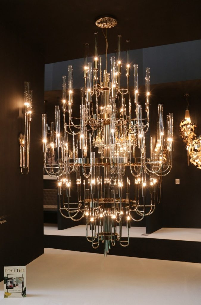 chandelier at coveted awards 675x1024