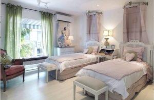 maison object bedroom 300x196