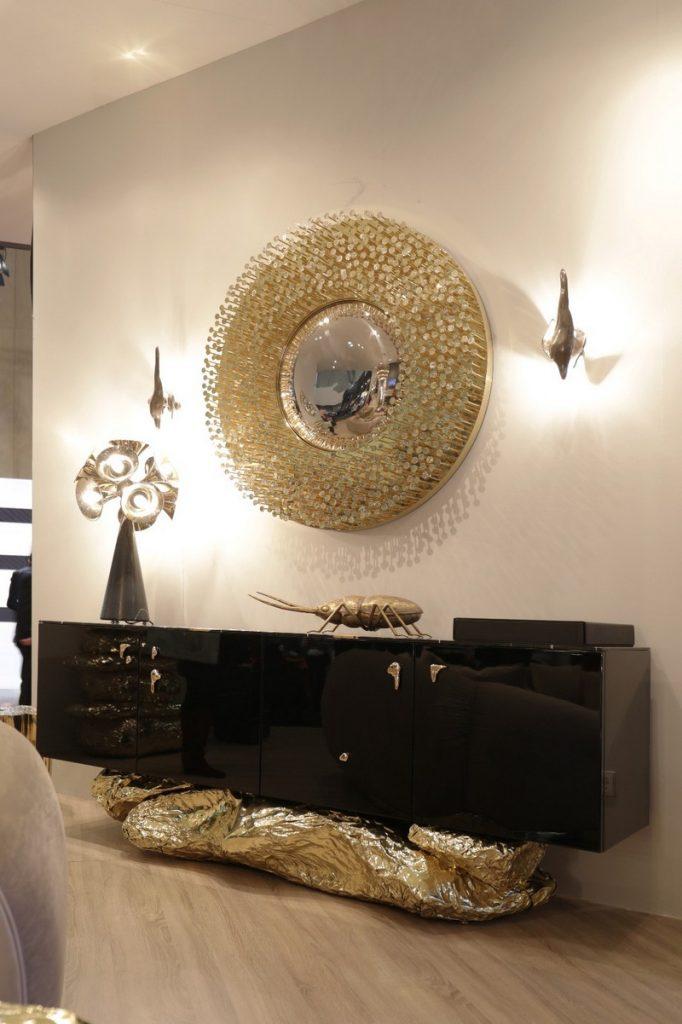 maison object designs 682x1024