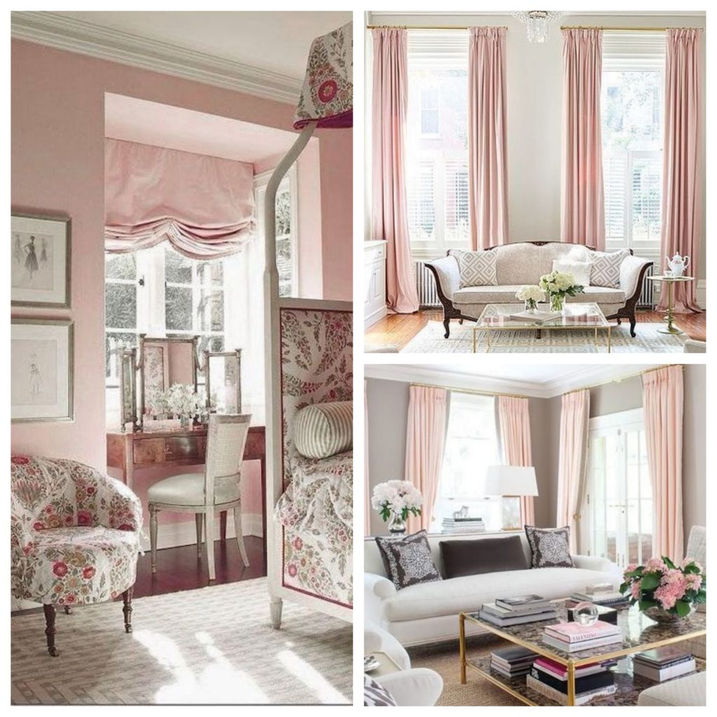pink window covering 1024x1024