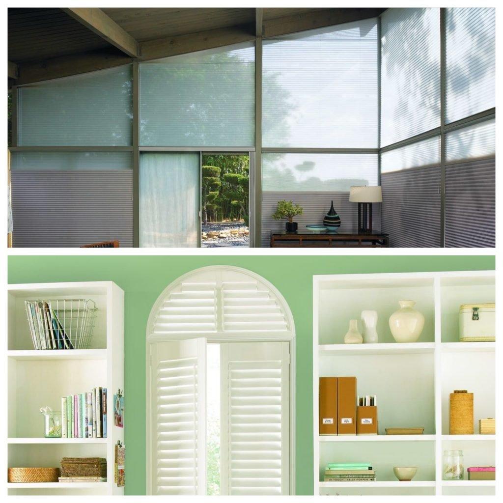 unique window designs hunter douglas 1024x1024
