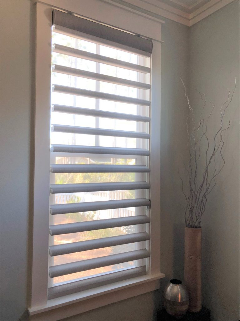 water sound hunter douglas shade 768x1024