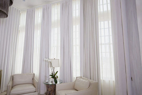 destin fl window coverings shades shutters