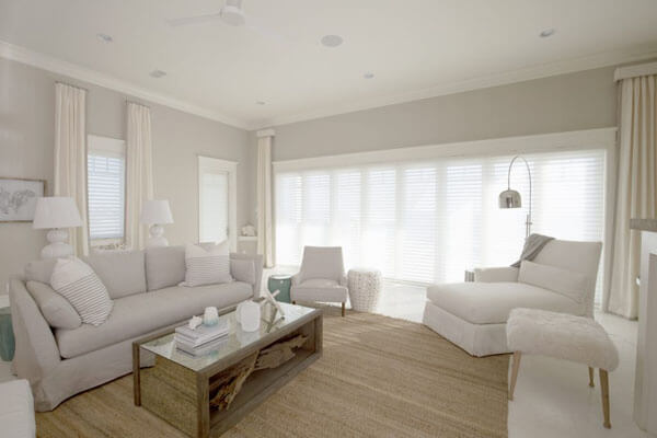 freeport fl window coverings shades shutters