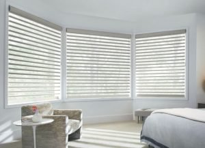 Window blinds 300x217