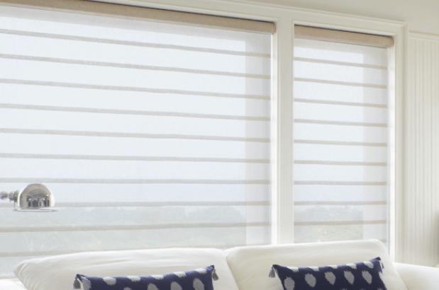 How To Fix Stuck Window Blinds