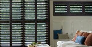 window shutters 2 300x154