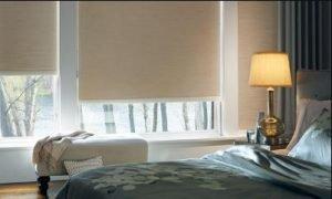 window shade 300x180