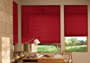 window shades 300x209