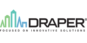 draper logo 300x150 1