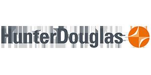 hunterdouglas logo 300x150 1