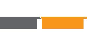 knotwood logo 300x150 1