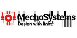 mecho logo 300x150 1