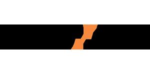 struxure logo 300x150 1