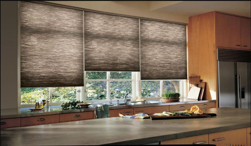 window shades 1