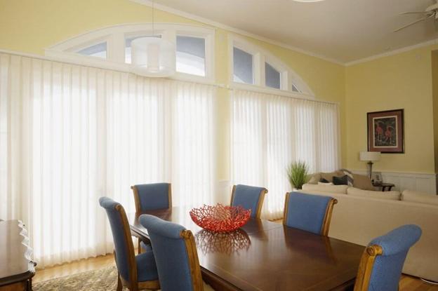 windows blinds destin florida