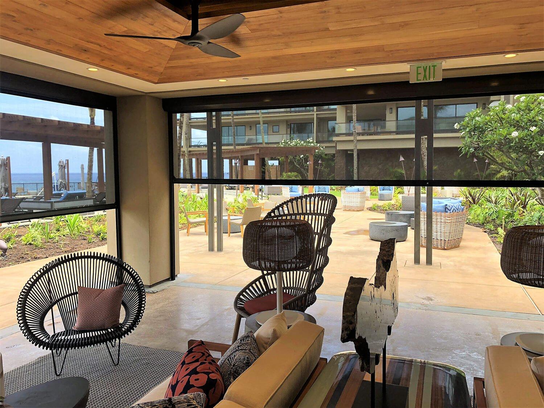 Timbers Resort Kauai HI 2