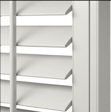 motorized shutters 1