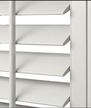 motorized shutters 2